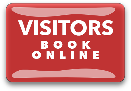 Visitors Book Online Now