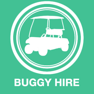 buggy-hire