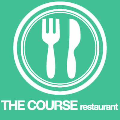 restaurant-the-course