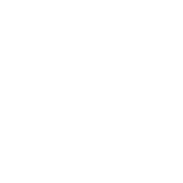 lamlash golf club crest